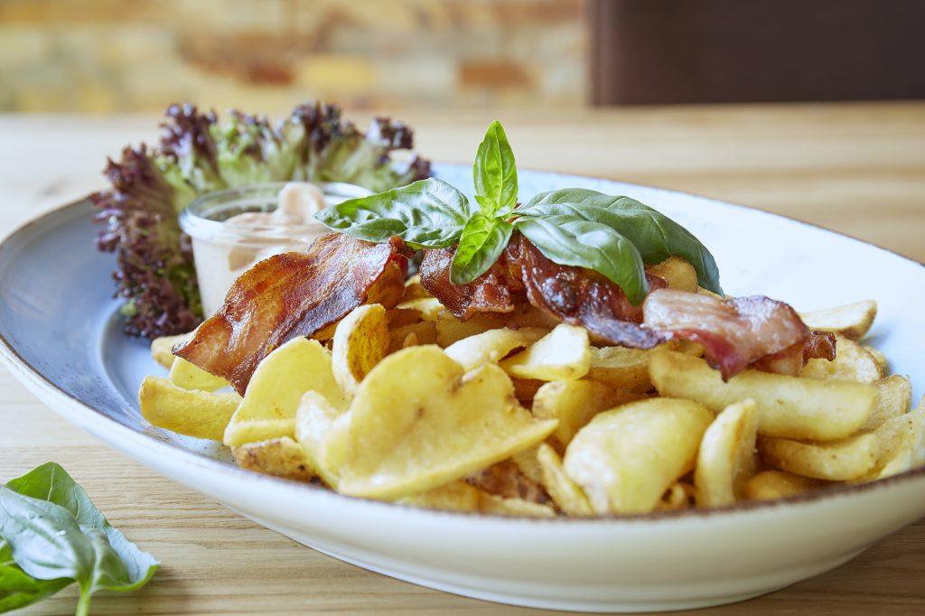 Enzian_Food_03 Bayern Nachos (1)