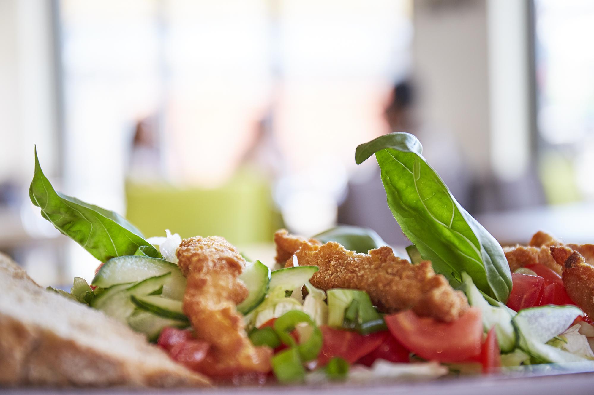 Enzian_Food_09 Salat