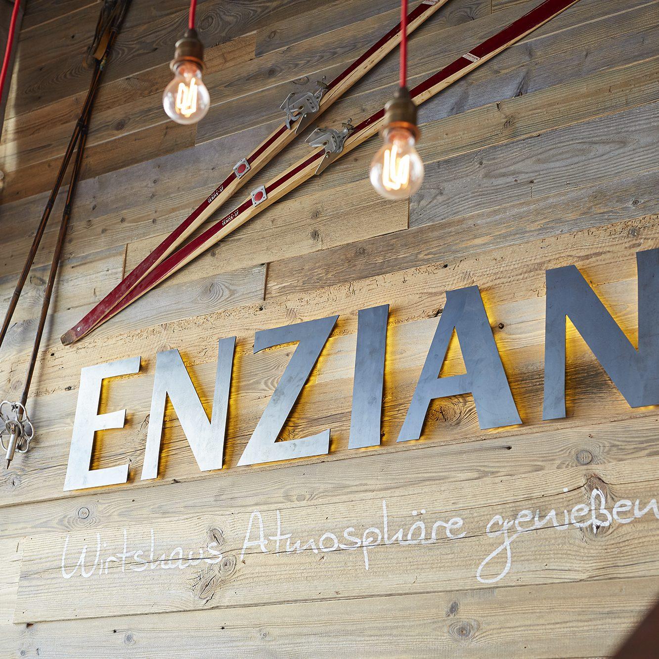 Enzian_Interior_Detail_01
